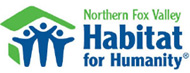 habitat-for-humanity-fox-lake