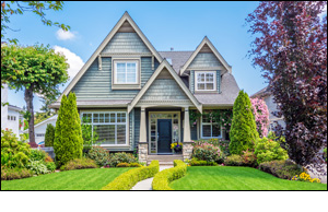Tips to Enhance Curb Appeal