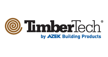 TimberTech - sponsor of The Old House New House Home Show